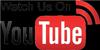 ZigZag Whitsundays YouTube Channel Logo